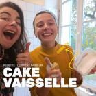 cakevaisselle_cake-vaisselle.jpg