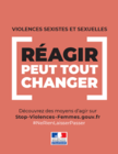 campagnenerienlaisserpassera4_images_campagne_reagir_20201025115932_20201025115956.png