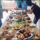 cuisinecollective_cuisine-coll.jpg