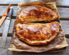 empanada_snimok3.png