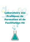 laboratoiredepratiquesdeformationsetdefa_laboratoire-des-pratiques-de-formation-et-de-facilitation-6.jpg